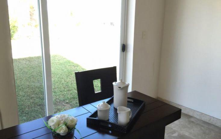 Foto de casa en venta en julio berdegue aznar 695, el cid, mazatlán, sinaloa, 1817562 no 41