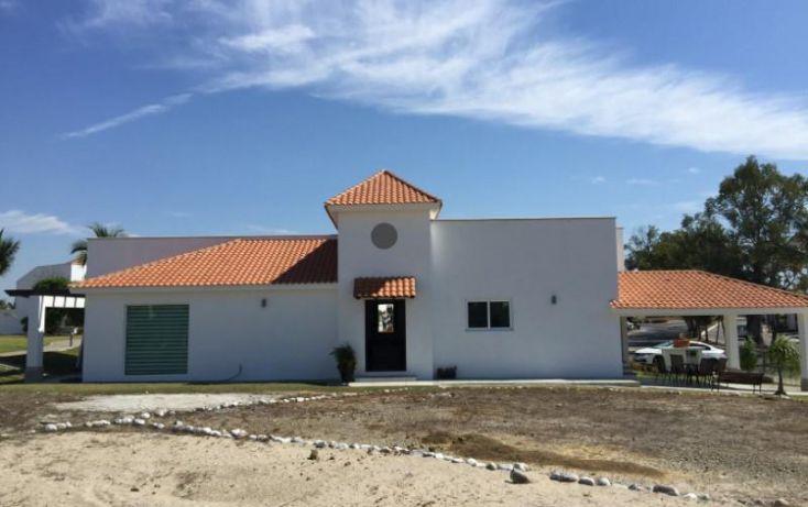 Foto de casa en venta en julio berdegue aznar 695, el cid, mazatlán, sinaloa, 1817562 no 43