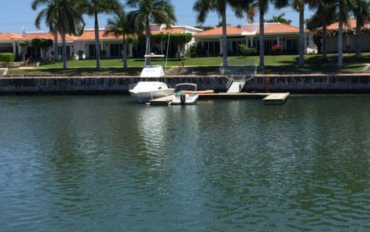 Foto de casa en venta en julio berdegue aznar 695, el cid, mazatlán, sinaloa, 1817562 no 44