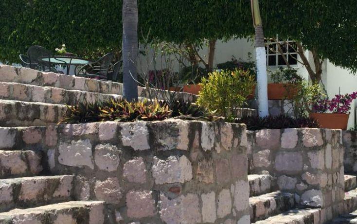 Foto de casa en venta en julio berdegue aznar 695, el cid, mazatlán, sinaloa, 1817562 no 45