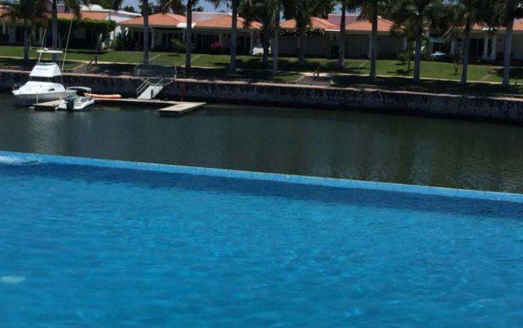 Foto de casa en venta en julio berdegue aznar 695, el cid, mazatlán, sinaloa, 1817562 no 46