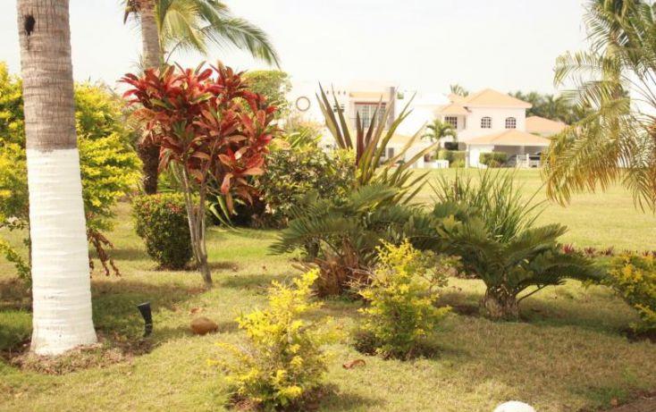 Foto de casa en venta en julio berdegue aznar 695, el cid, mazatlán, sinaloa, 1817562 no 47
