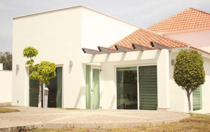 Foto de casa en venta en julio berdegue aznar 695, el cid, mazatlán, sinaloa, 1817562 no 48