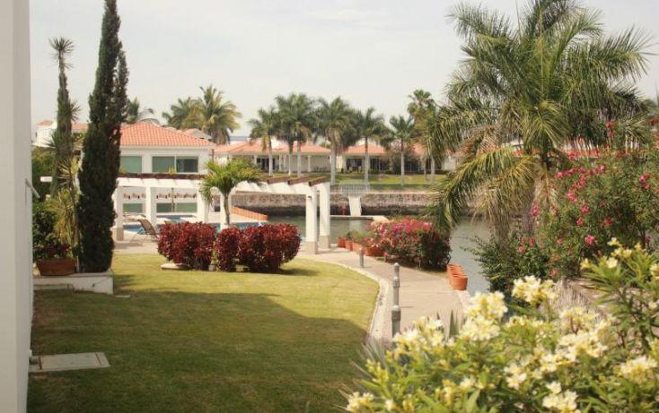 Foto de casa en venta en julio berdegue aznar 695, el cid, mazatlán, sinaloa, 1817562 no 49