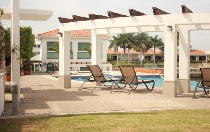 Foto de casa en venta en julio berdegue aznar 695, el cid, mazatlán, sinaloa, 1817562 no 51