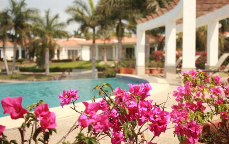Foto de casa en venta en julio berdegue aznar 695, el cid, mazatlán, sinaloa, 1817562 no 52