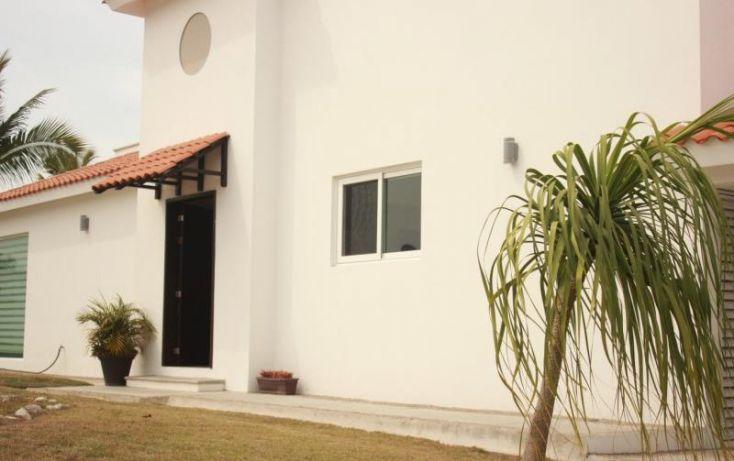 Foto de casa en venta en julio berdegue aznar 695, el cid, mazatlán, sinaloa, 1817562 no 53