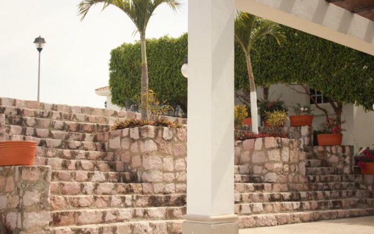 Foto de casa en venta en julio berdegue aznar 695, el cid, mazatlán, sinaloa, 1817562 no 55
