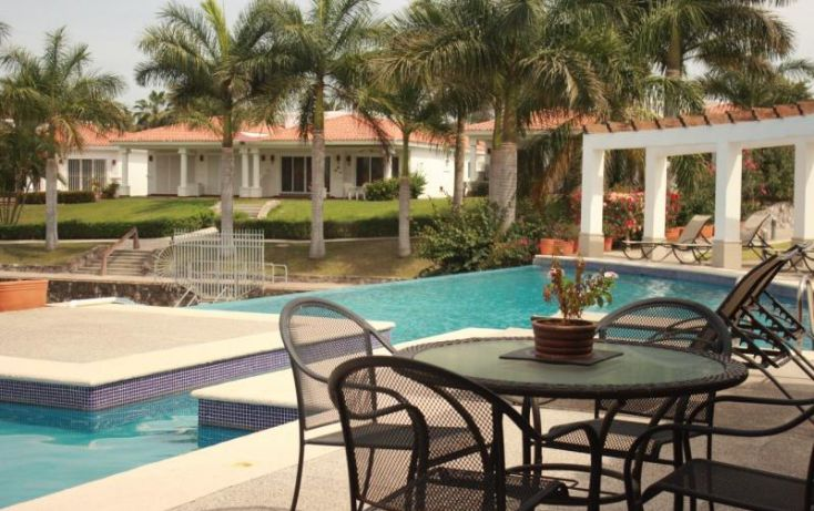 Foto de casa en venta en julio berdegue aznar 695, el cid, mazatlán, sinaloa, 1817562 no 56