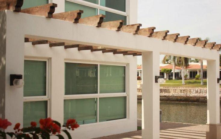 Foto de casa en venta en julio berdegue aznar 695, el cid, mazatlán, sinaloa, 1817562 no 57