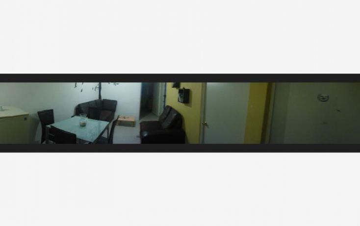 Foto de casa en venta en julio villaseñor 350, constitución, aguascalientes, aguascalientes, 1687204 no 04