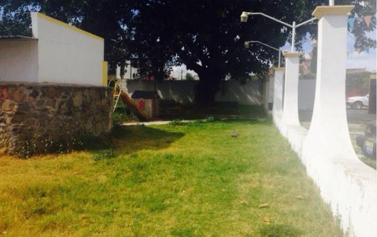 Foto de terreno habitacional en venta en julio zarate 530, libertad, guadalajara, jalisco, 838983 no 08
