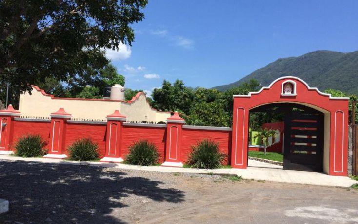 Foto de rancho en venta en juluapan, juluapan, villa de álvarez, colima, 1991638 no 01