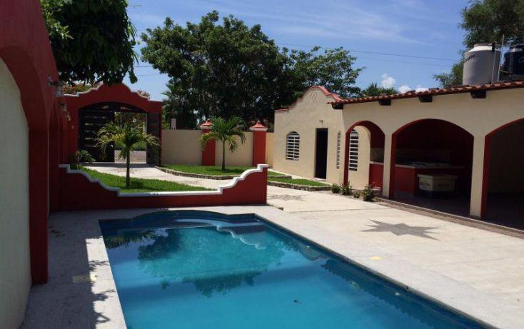 Foto de rancho en venta en juluapan, juluapan, villa de álvarez, colima, 1991638 no 02