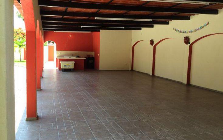 Foto de rancho en venta en juluapan, juluapan, villa de álvarez, colima, 1991638 no 03