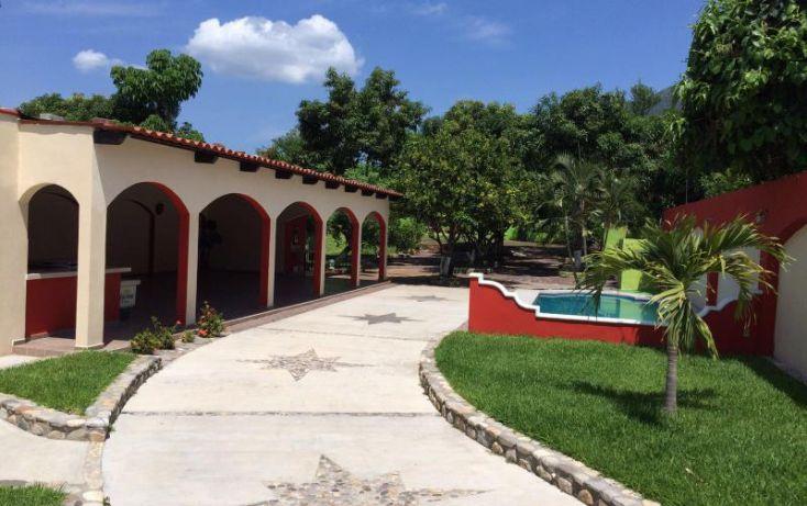 Foto de rancho en venta en juluapan, juluapan, villa de álvarez, colima, 1991638 no 05
