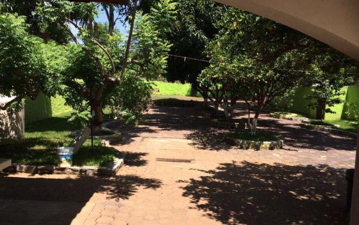 Foto de rancho en venta en juluapan, juluapan, villa de álvarez, colima, 1991638 no 08