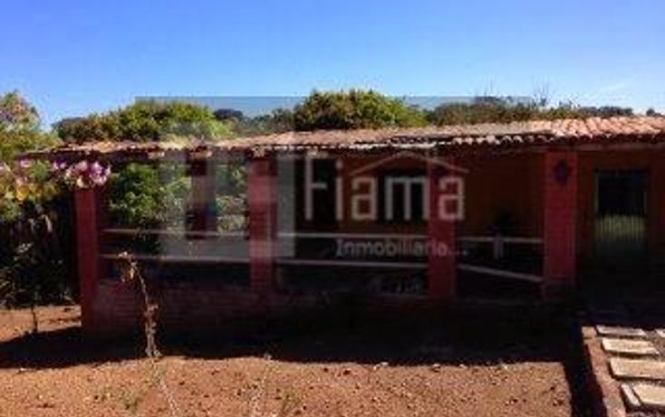 Foto de rancho en venta en  , jumatan, tepic, nayarit, 1107783 No. 18