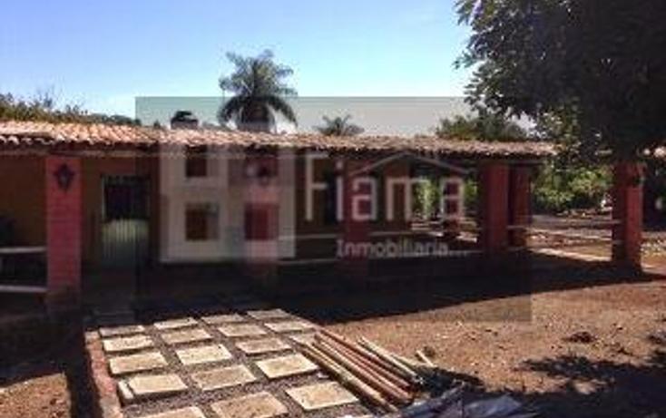 Foto de rancho en venta en  , jumatan, tepic, nayarit, 1107783 No. 19