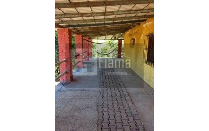 Foto de rancho en venta en  , jumatan, tepic, nayarit, 1107783 No. 31