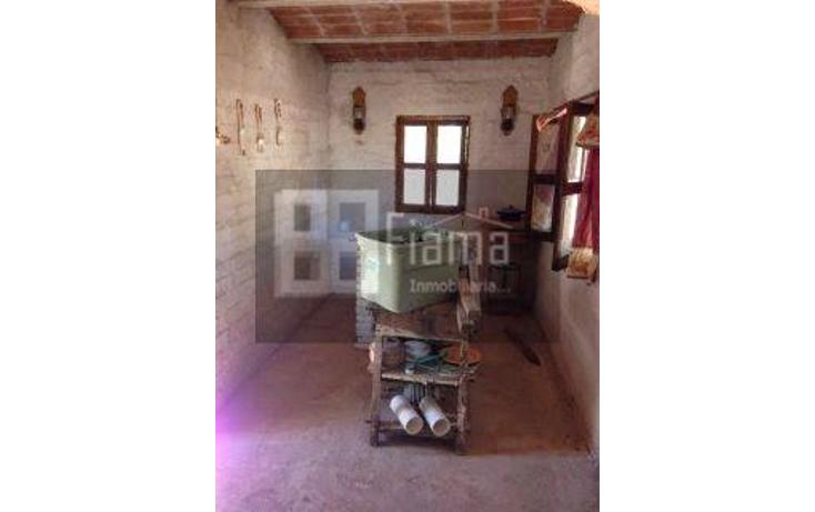 Foto de rancho en venta en  , jumatan, tepic, nayarit, 1107783 No. 33