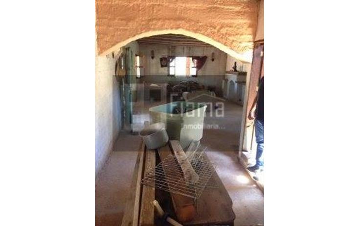 Foto de rancho en venta en  , jumatan, tepic, nayarit, 1107783 No. 34