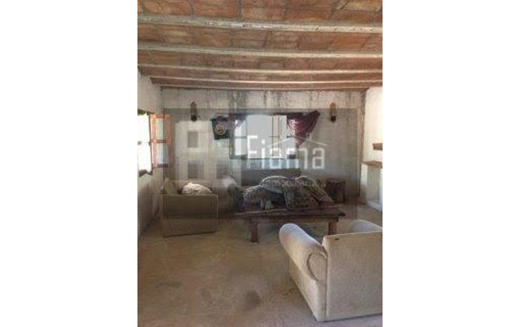 Foto de rancho en venta en  , jumatan, tepic, nayarit, 1107783 No. 35