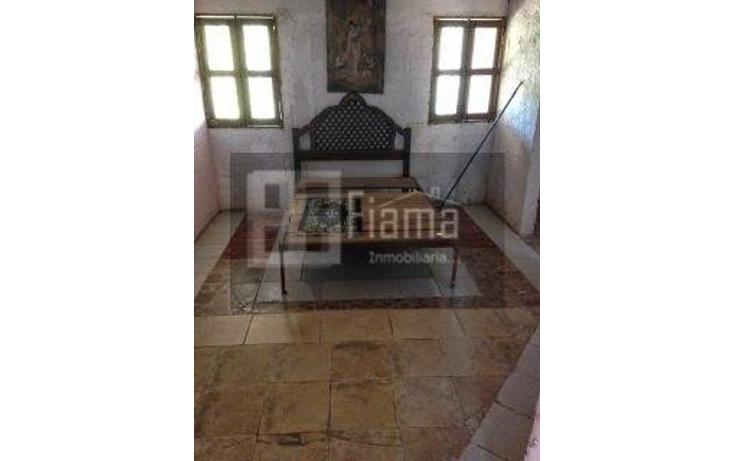 Foto de rancho en venta en  , jumatan, tepic, nayarit, 1107783 No. 37