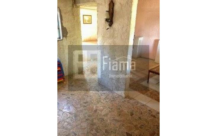 Foto de rancho en venta en  , jumatan, tepic, nayarit, 1107783 No. 38