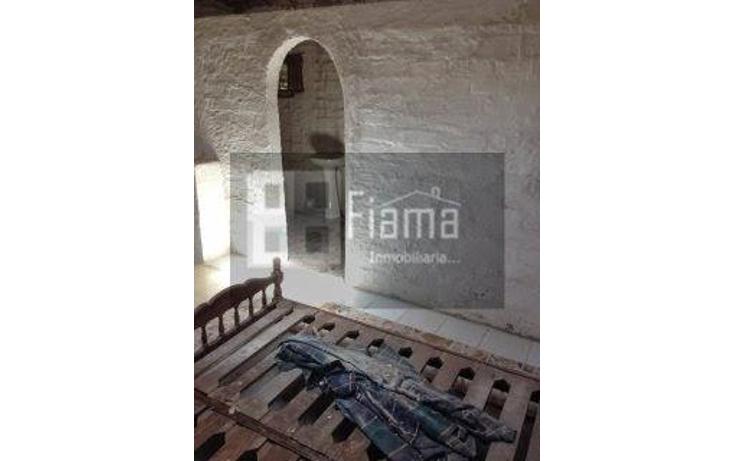 Foto de rancho en venta en  , jumatan, tepic, nayarit, 1107783 No. 40