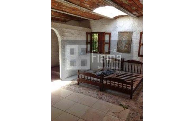 Foto de rancho en venta en  , jumatan, tepic, nayarit, 1107783 No. 42