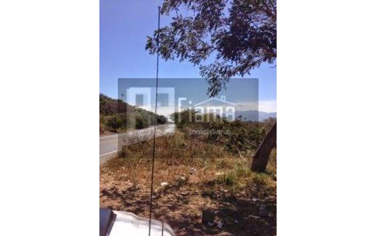 Foto de rancho en venta en  , jumatan, tepic, nayarit, 1107783 No. 64