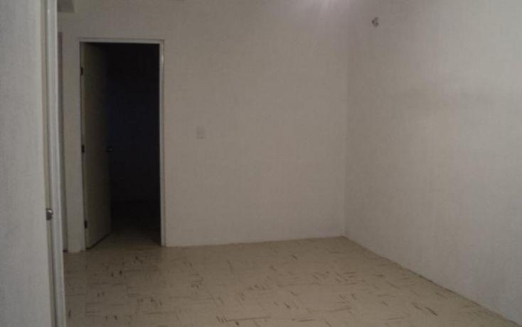 Foto de casa en venta en juncos 1, 5 de febrero, querétaro, querétaro, 1496261 no 02