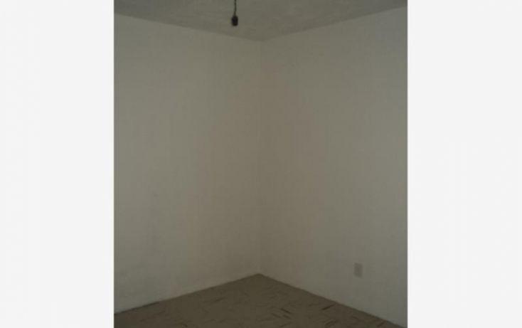 Foto de casa en venta en juncos 1, 5 de febrero, querétaro, querétaro, 1496261 no 05