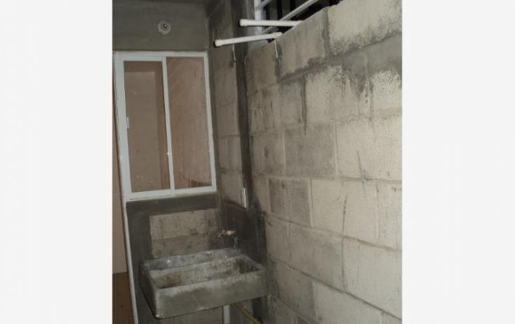 Foto de casa en venta en juncos 1, 5 de febrero, querétaro, querétaro, 1496261 no 07