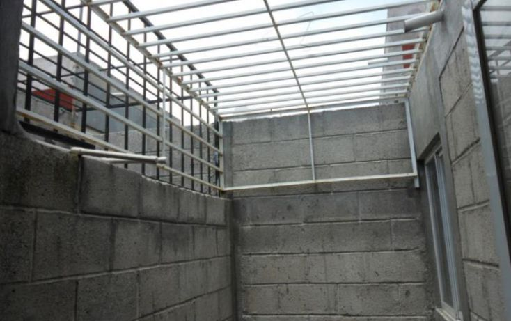 Foto de casa en venta en juncos 1, 5 de febrero, querétaro, querétaro, 1496261 no 10