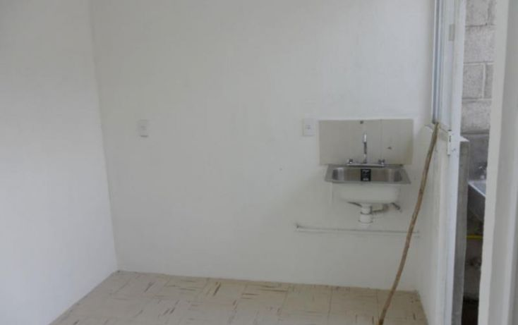 Foto de casa en venta en juncos 1, 5 de febrero, querétaro, querétaro, 1496261 no 13