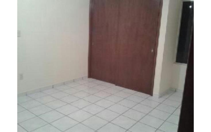 Foto de casa en renta en junipero serra 28, cimatario, querétaro, querétaro, 382055 no 01