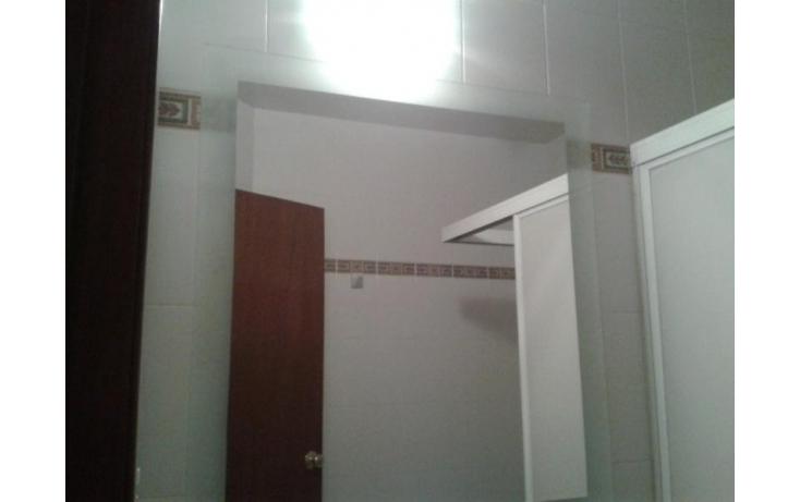 Foto de casa en renta en junipero serra 28, cimatario, querétaro, querétaro, 382055 no 04