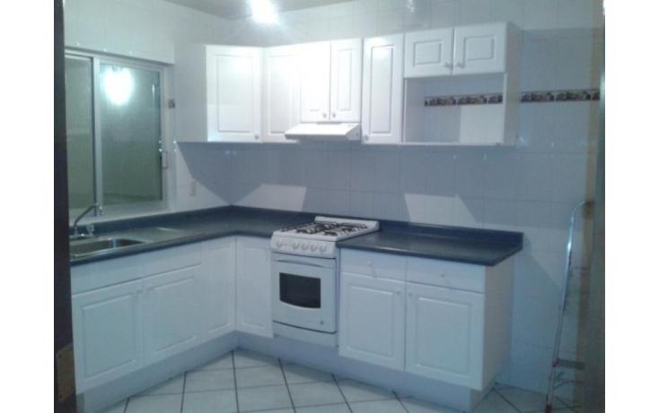 Foto de casa en renta en junipero serra 28, cimatario, querétaro, querétaro, 382055 no 05