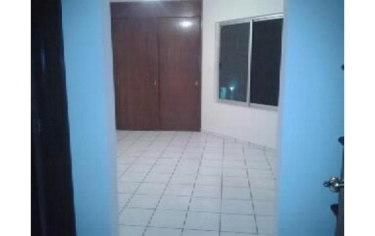 Foto de casa en renta en junipero serra 28, cimatario, querétaro, querétaro, 382055 no 07