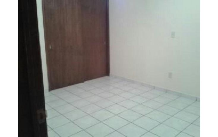 Foto de casa en renta en junipero serra 28, cimatario, querétaro, querétaro, 382055 no 08