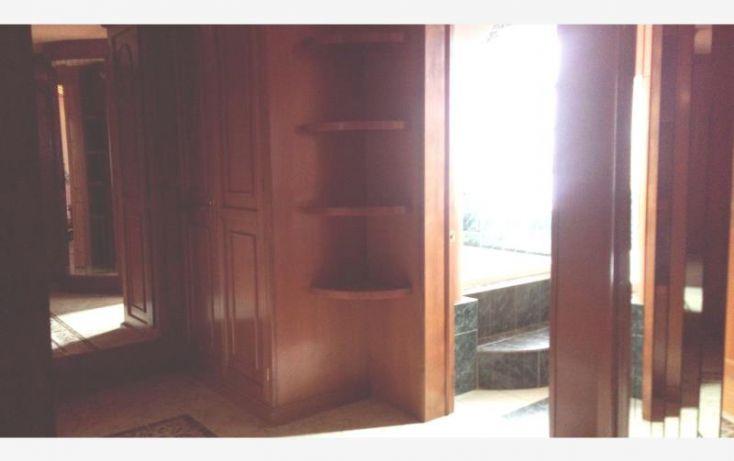 Foto de casa en venta en juniperos 111, arboledas de san javier, pachuca de soto, hidalgo, 1670742 no 06