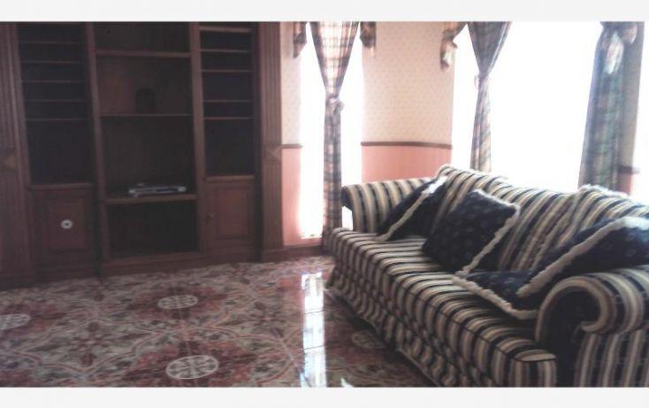 Foto de casa en venta en juniperos 111, arboledas de san javier, pachuca de soto, hidalgo, 1670742 no 10