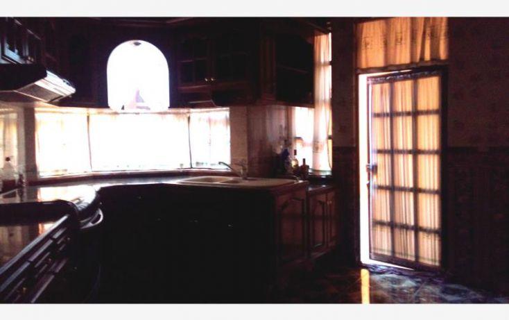 Foto de casa en venta en juniperos 111, arboledas de san javier, pachuca de soto, hidalgo, 1670742 no 14