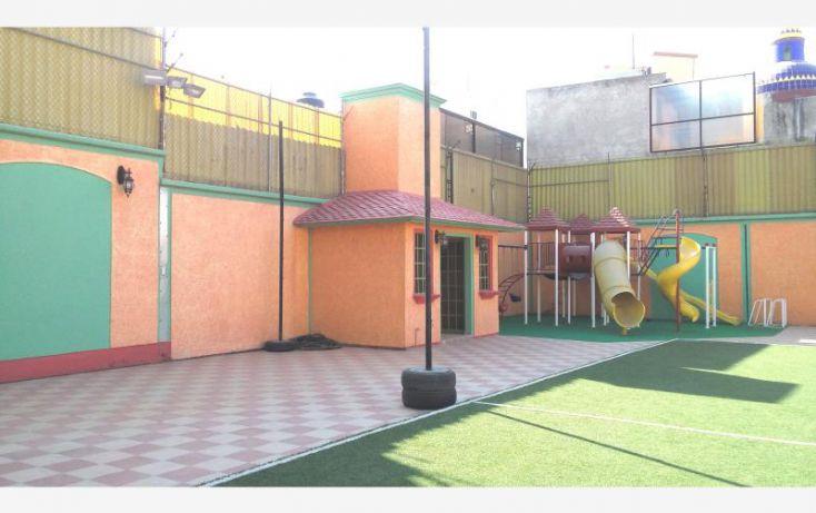 Foto de casa en venta en juniperos 111, arboledas de san javier, pachuca de soto, hidalgo, 1670742 no 16