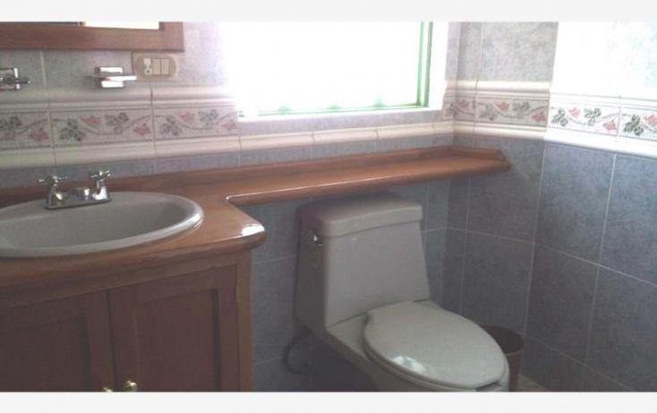 Foto de casa en venta en juniperos 111, arboledas de san javier, pachuca de soto, hidalgo, 1670742 no 19