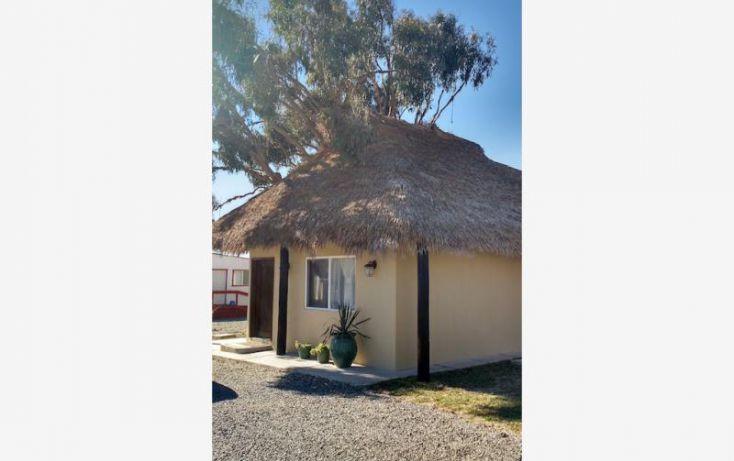 Foto de departamento en renta en junta a privada kings villa, chapultepec, ensenada, baja california norte, 1569240 no 02