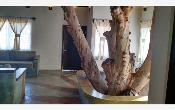 Foto de departamento en renta en junta a privada kings villa, chapultepec, ensenada, baja california norte, 1569240 no 04
