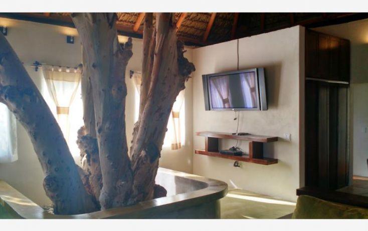 Foto de departamento en renta en junta a privada kings villa, chapultepec, ensenada, baja california norte, 1569240 no 05